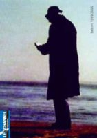 thumbnail of Saison1999–2000