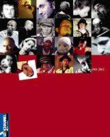 thumbnail of saison02–03