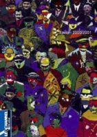 thumbnail of saison2000–2001