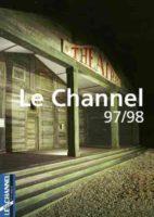 thumbnail of saison97–98