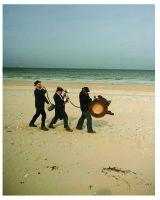 thumbnail of Brochure2009–2011