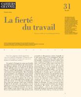 thumbnail of Cahier31