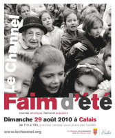 thumbnail of ProgFaimdete2010