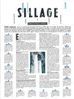 thumbnail of Sillage000_1992_04