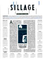 thumbnail of Sillage001_1992_05