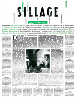 thumbnail of Sillage003_1992_10