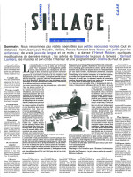 thumbnail of Sillage004_1992_11