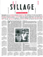 thumbnail of Sillage005_1992_12
