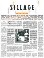 thumbnail of Sillage006_1993_01