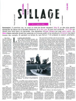 thumbnail of Sillage007_1993_02