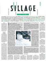 thumbnail of Sillage008_1993_03