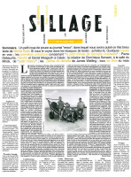 thumbnail of Sillage009_1993_04