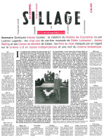 thumbnail of Sillage010_1993_05
