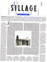 thumbnail of Sillage011_1993_06–07–08