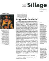 thumbnail of Sillage013_1993_11