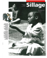 thumbnail of Sillage014_1993_12