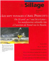 thumbnail of Sillage016_1994_02