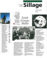 thumbnail of Sillage018_1994_04
