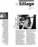 thumbnail of Sillage019_1994_05