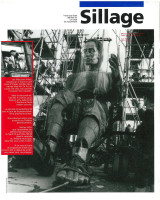 thumbnail of Sillage020_1994_06