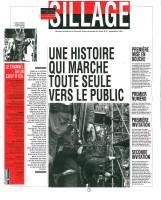 thumbnail of Sillage021_1994_09