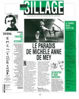 thumbnail of Sillage023_1994_11