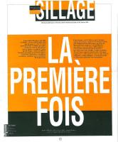 thumbnail of Sillage026_1995_02