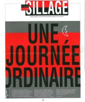 thumbnail of Sillage027_1995_03