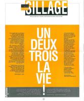 thumbnail of Sillage028_1995_04