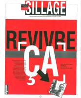 thumbnail of Sillage038_1996_04