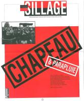 thumbnail of Sillage039_1996_06–07–08