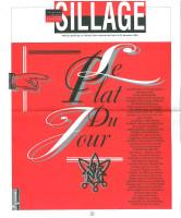 thumbnail of Sillage042_1996_12