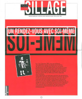 thumbnail of Sillage043_1997_01