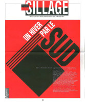 thumbnail of Sillage044_1997_02