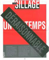 thumbnail of Sillage045_1997_03