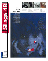 thumbnail of Sillage048_1997_10w