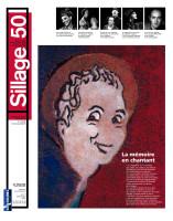 thumbnail of Sillage050_1997_12w