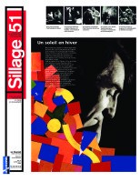 thumbnail of Sillage051_1998_01