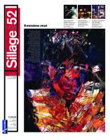 thumbnail of Sillage052_1998_02