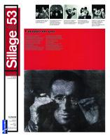 thumbnail of Sillage053_1998_03