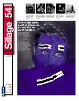 thumbnail of Sillage054_1998_04–05