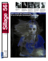 thumbnail of Sillage056_1998_10
