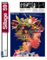 thumbnail of Sillage059_1999_01