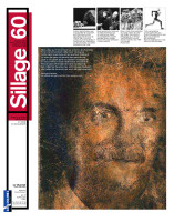 thumbnail of Sillage060_1999_02