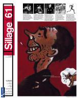 thumbnail of Sillage061_1999_03