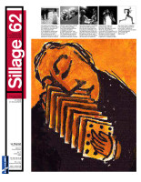 thumbnail of Sillage062_1999_04–05