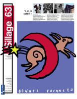 thumbnail of Sillage063_1999_06