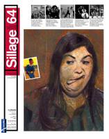 thumbnail of Sillage064_1999_10