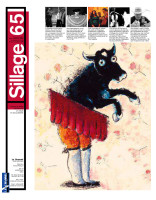 thumbnail of Sillage065_1999_11