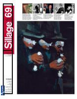 thumbnail of Sillage069_2000_03